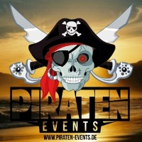 Piraten Events presents Mallorca - Travel for work and party 2015