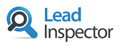 Lead Inspector | B2B Lead Generation & Lead-Management